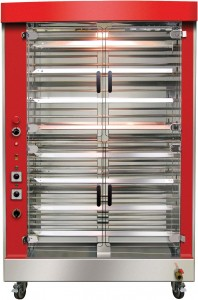 Performance-Rotisol-Rotisserie-Series -1320-6-radiant