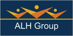 ALH Group