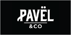 Pavel & Co