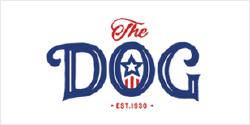 The Dog Hotel