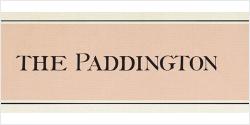The Paddington Arms