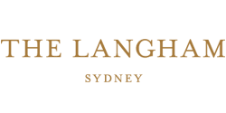 Langham Sydney