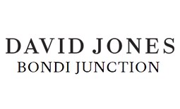 Bondi junction logo
