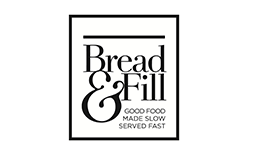 Bread and Fill