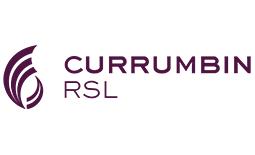 currumbin-rsl