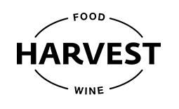 harvest bendigo Logo