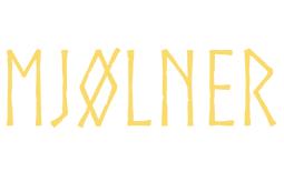 mjolner-logo