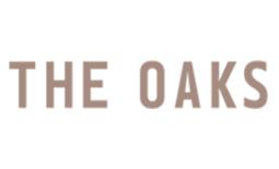 oakshotel-logo