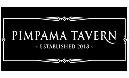 pimpama-tavern-logo