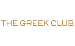 the-greek-club-logo