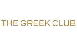 the-greek-club-logo