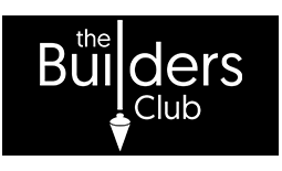 The builders Logo