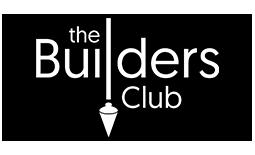 The builders Logo